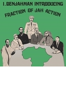 Fraction Of Jah Action (Expanded Edition)【CD】 2枚組