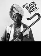Studio One Black Man's Pride【CD】