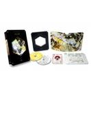宝石の国 Vol.2 Blu-ray 初回生産限定版【ブルーレイ】