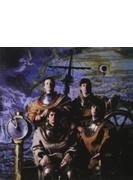 Black Sea: Definitive Edition (+Blu-ray)