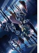 TVアニメ「十二大戦」オリジナルサウンドトラック【CD】