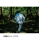 slumbers 【Standard Edition】【CD】