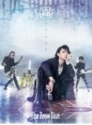ラグナロク【プレス限定盤A】(CD+DVD)【CD】