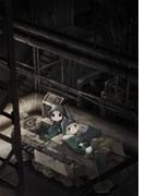 TVアニメ「少女終末旅行」オリジナルサウンドトラック【CD】