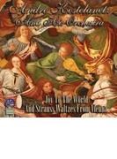 Joy To The World & Strauss Waltzes From Vienna: Kostelanetz / His O【CD】