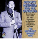 Wildroot Shows 1946【CD】