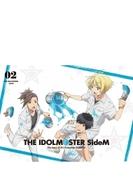 アイドルマスター SideM 2【完全生産限定版】
