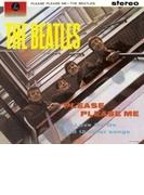 Please Please Me 【紙ジャケット仕様/SHM-CD】【SHM-CD】