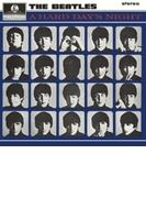 Hard Day's Night  【紙ジャケット仕様/SHM-CD】【SHM-CD】
