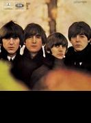 Beatles For Sale 【紙ジャケット仕様/SHM-CD】【SHM-CD】