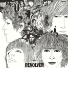 Revolver 【紙ジャケット仕様/SHM-CD】【SHM-CD】