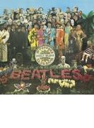 Sgt Pepper' s Lonely Hearts Club Band 【紙ジャケット仕様/SHM-CD】【SHM-CD】