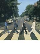 Abbey Road 【紙ジャケット仕様/SHM-CD】【SHM-CD】