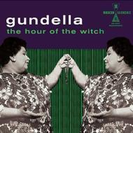 Hour Of The Witch【CD】