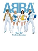 40 / 40 Best Selection 【期間限定盤】【CD】 2枚組