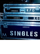 Singles 【期間限定盤】【CD】