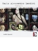 Changes: Arditti Q【CD】