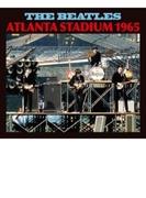 Atlanta Stadium 1965【CD】