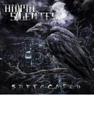Suffocated【CD】