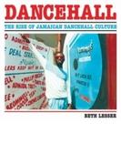 Dancehall: The Rise Of Jamaican Dancehall Culture【CD】 2枚組