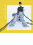 Laila Biali【CD】