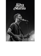 Silva Canta Marisa: Ao Vivo【DVD】