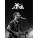 Silva Canta Marisa: Ao Vivo (+dvd)【CD】 2枚組