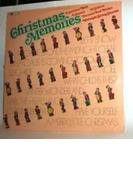 Christmas Memories【CD】