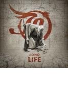 Life【CD】