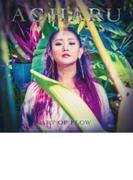 ART OF FLOW【CD】