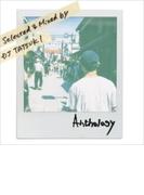 Anthology【CD】