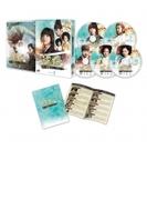 逆賊-民の英雄ホン ギルドン- Dvd-set2【DVD】 5枚組
