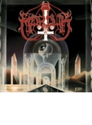 Dark Endless (25th Anniversary Edition)【CD】 2枚組