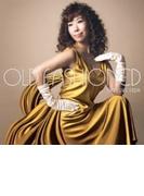 Old Fashioned (Uhqcd)【Hi Quality CD】