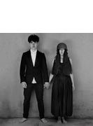 Songs Of Experience (Ltd)