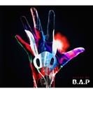 JAPAN 9TH SINGLE「タイトル未定」 【初回限定盤A】 (CD+DVD)【CDマキシ】