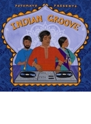 Indian Groove【CD】