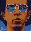 Gili Yalo【CD】