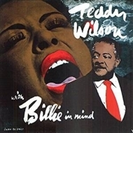 With Billie In Mind (Rmt)(Ltd)【CD】