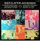 Jam Session: Vol.2 (Rmt)(Ltd)【CD】