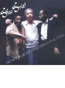 Trio (Rmt)(Ltd)【CD】