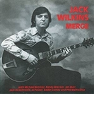 Merge (Rmt)(Ltd)【CD】