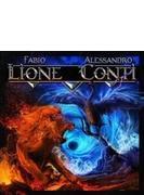 Lione / Conti
