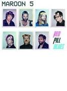 Red Pill Blues (Dled)(Ltd)【CD】
