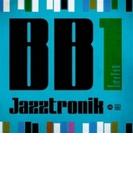 BB1【CD】