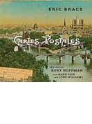 Cartes Postales【CD】