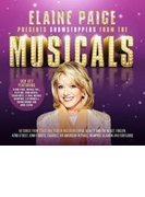 Elaine Paige Presents Showstoppers From The Musicals【CD】 3枚組