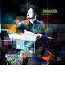 Digital Pixel【CD】