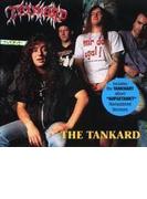 Tankard / Tankwart (Aufgetankt)【CD】 2枚組