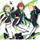 THE IDOLM@STER SideM ANIMATION PROJECT 05【CDマキシ】